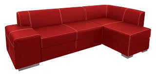 sofa cleaning service in Hyderabad